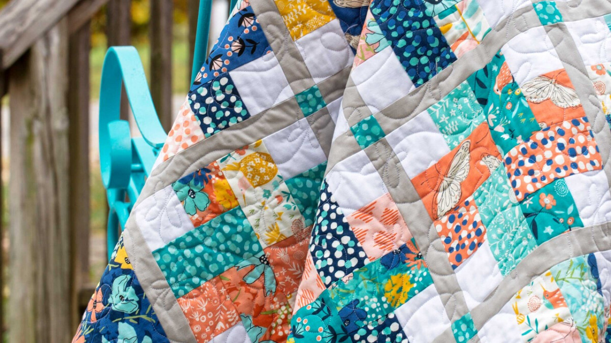 PieceMakers Quilting Group